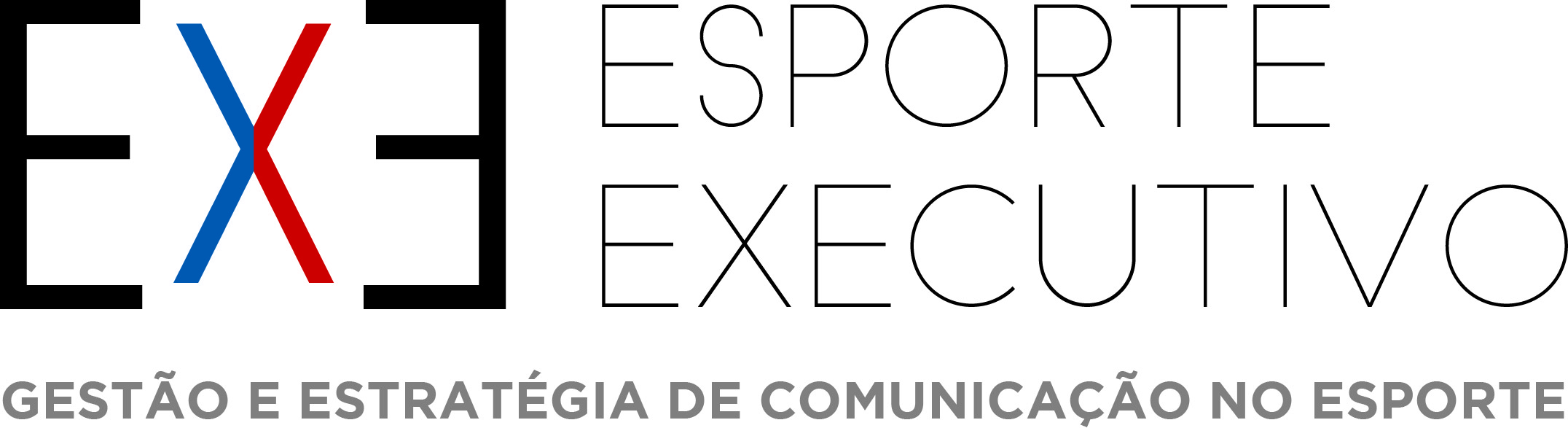 Umbro apresenta a terceira camisa do Remo - Esporte Executivo 3af16bb9a3a34